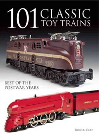Brass Model Trains, Brass Locomotives & Brass Models