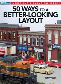 50 Ways To A Better Looking Layout
