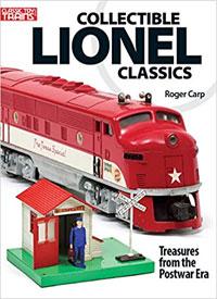 O Gauge Train Layouts, O Scale Model Railroads & O Gauge Track Plans