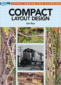 Z Scale Layouts Gauge Model Railroads amp Track Plans