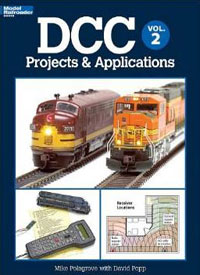 DCC Projects & Applications Vol 2