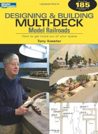 Model rail layout design software free zebra