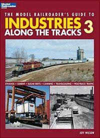 Industries Along the Tracks 3