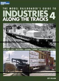 Industries Along the Tracks 4