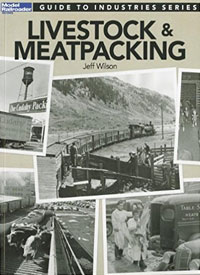 Livestock & Meatpacking