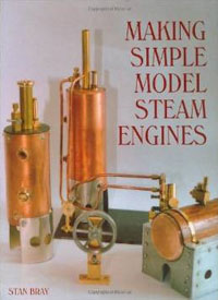 Live Steam Railroad Suppliers Amp Train Retailers