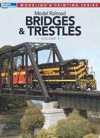 Model rail track design software download