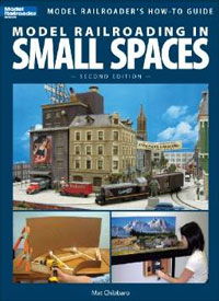 Z Scale Layouts, Z Gauge Model Railroads & Z Scale Track Plans