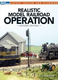 Ho Scale Model Train Layouts Amp Model Railroad Track Plans
