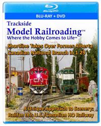 G Scale Train Layouts Garden Railroad Layouts G Scale Model Trains