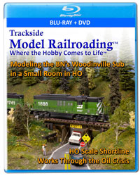 Ho Scale Model Train Layouts Model Railroad Track Plans