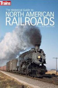 Railroad Books for Sale & Railroad Book Publishers