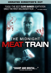 150+ Train Movies - Reviews, Top 10 Lists, Location Guide